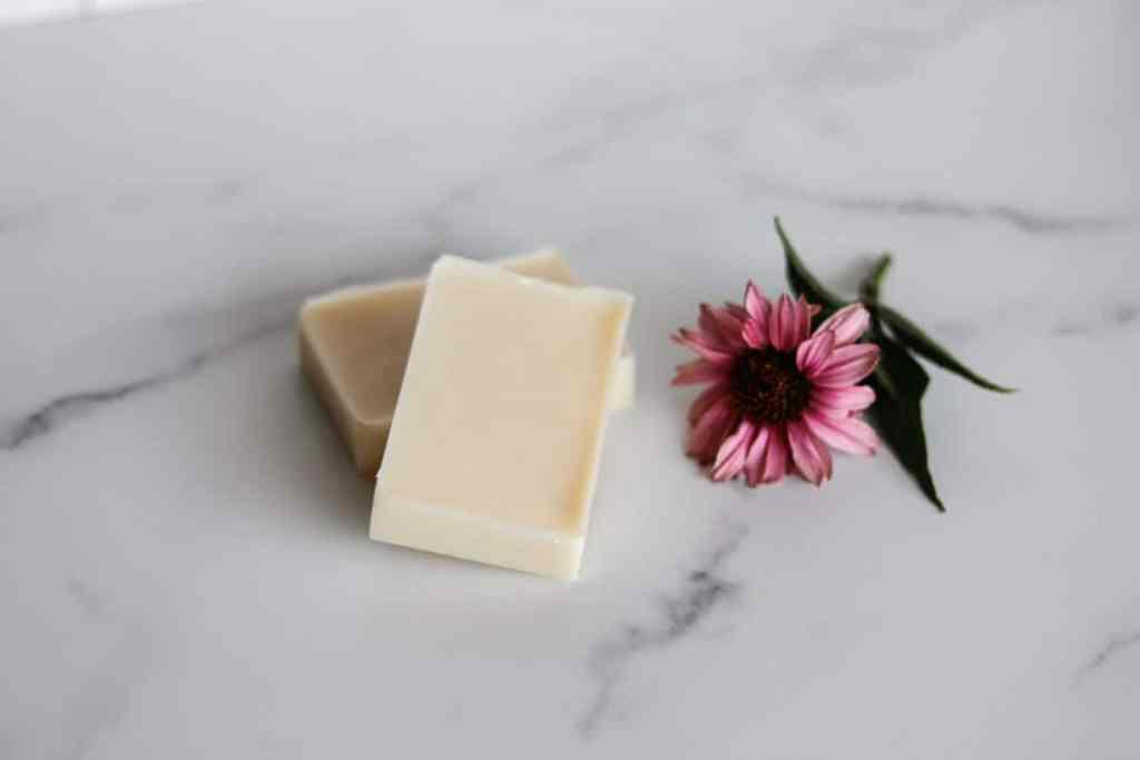 Tallow lotion bar recipe
