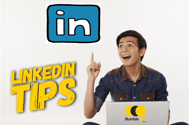 How to view someone's LinkedIn profile in secret