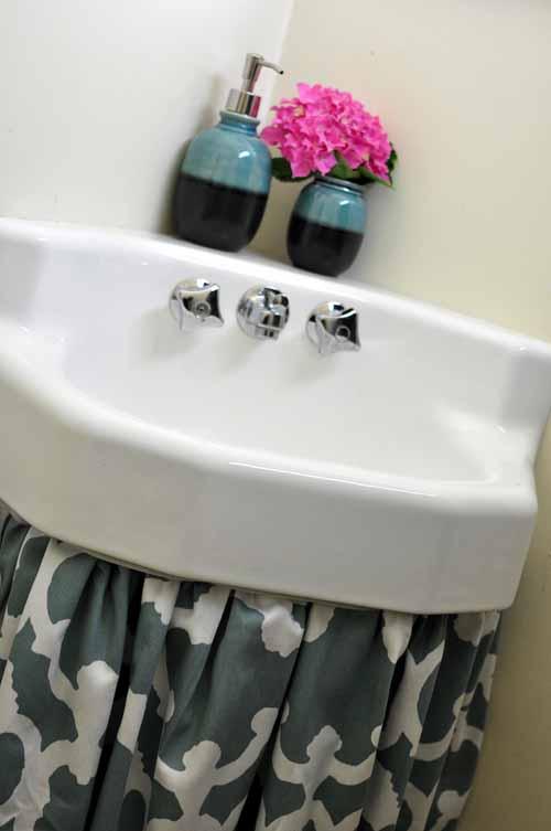 ظالم أملأ قلب bathroom sink skirt phfireballs com