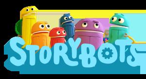 StoryBots_logo1-300x162