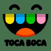 Tocaboca_logo