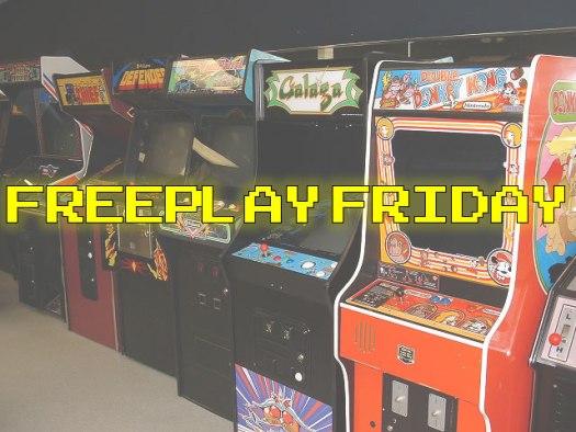 freeplayfri