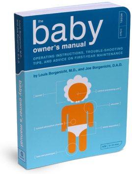 babyownermanual