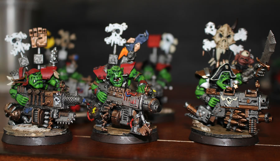 flashgitz2
