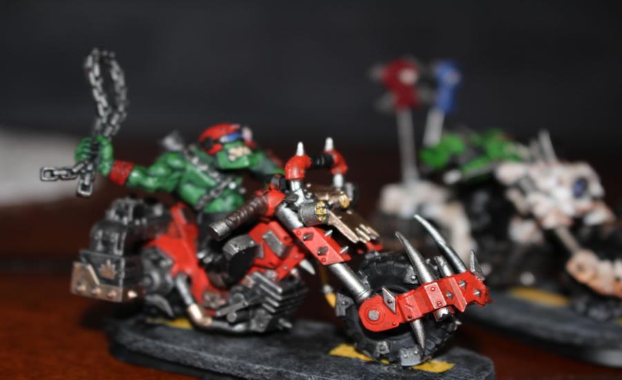 orkbiker