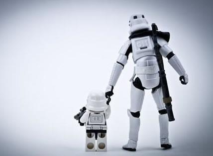 stormtrooperkid