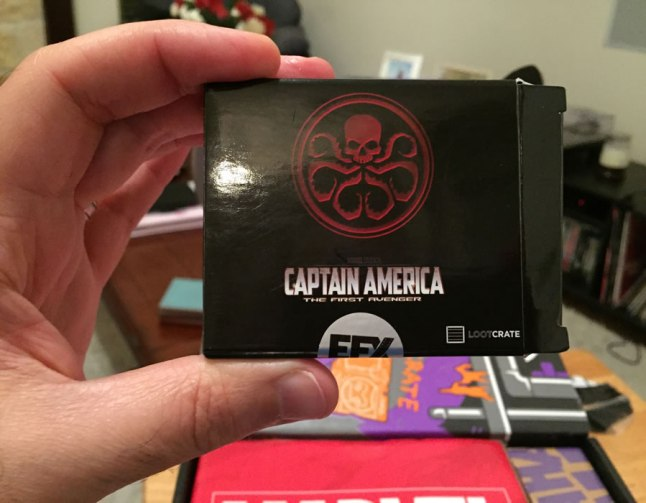 captainamericabox
