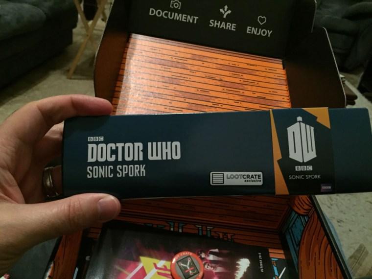 drwhosporkboxed