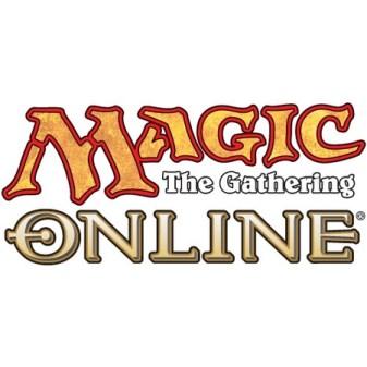magiconlinelogo