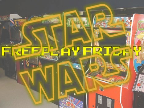 freeplayfristarwars
