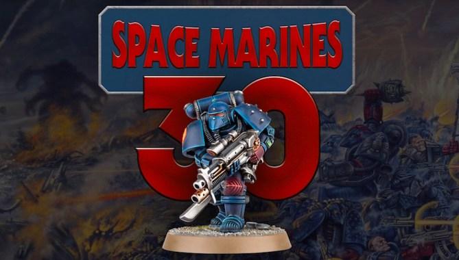30th-anniversary-spacemarines-horz