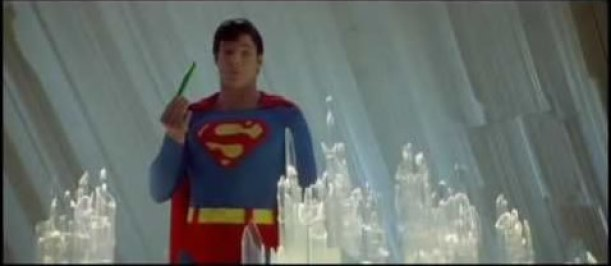 supermanxboxcrystal