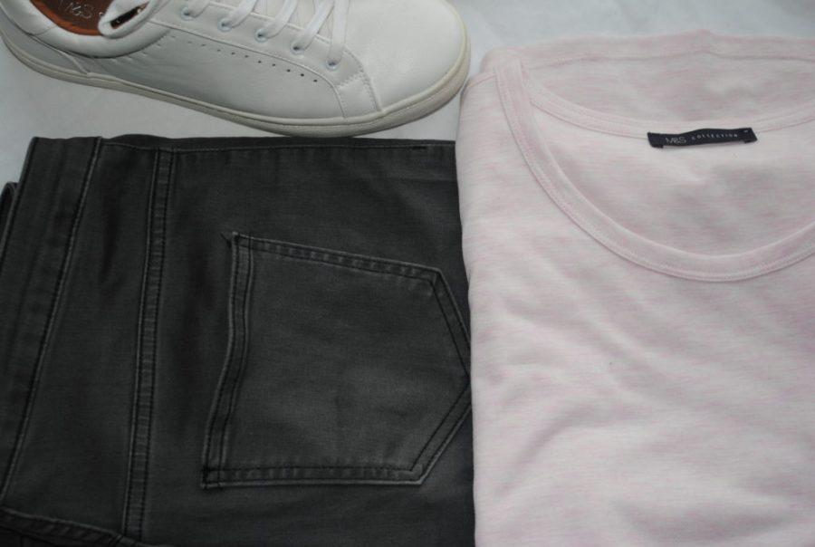 M&S-everywear-jeans-grey