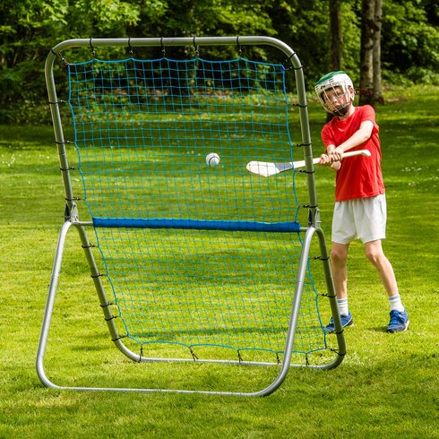 hurlingrebounder