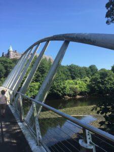 Cork_Shakey_Bridge