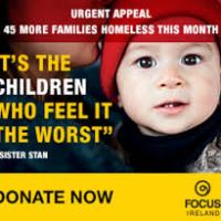 Focus on Christmas - You Can Help