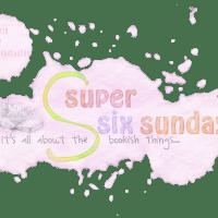 Super Six Sunday: Super 6 Books That Warmed My Heart
