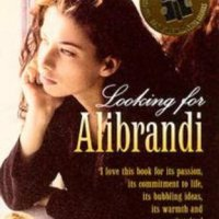 Review: Looking for Alibrandi by Melina Marchetta