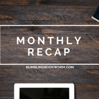 Monthly Recap | January 2016