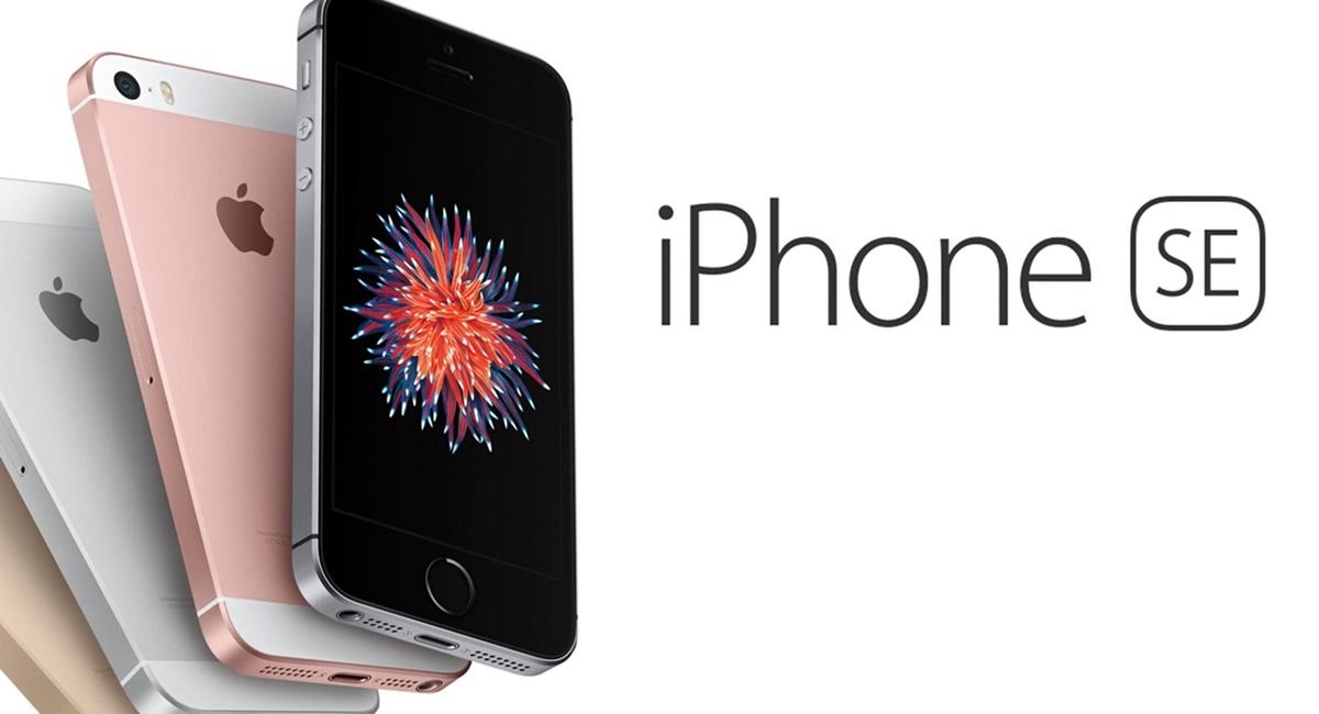 """iphonese - 【アップル】""""成長神話""""の復活なるか「二つのiPhone」の賭け"""