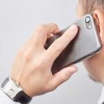 【Xperia】かかってきた電話の着信音/バイブを消す2つの方法