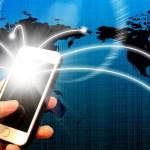 【Android版】機種変更時にLINEのトーク履歴を引き継ぐ方法