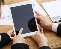 【買うならどっち?】9.7インチiPad(無印)とiPad Proの違い
