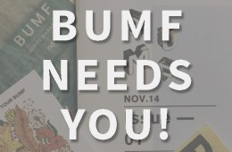 bumf submit crop