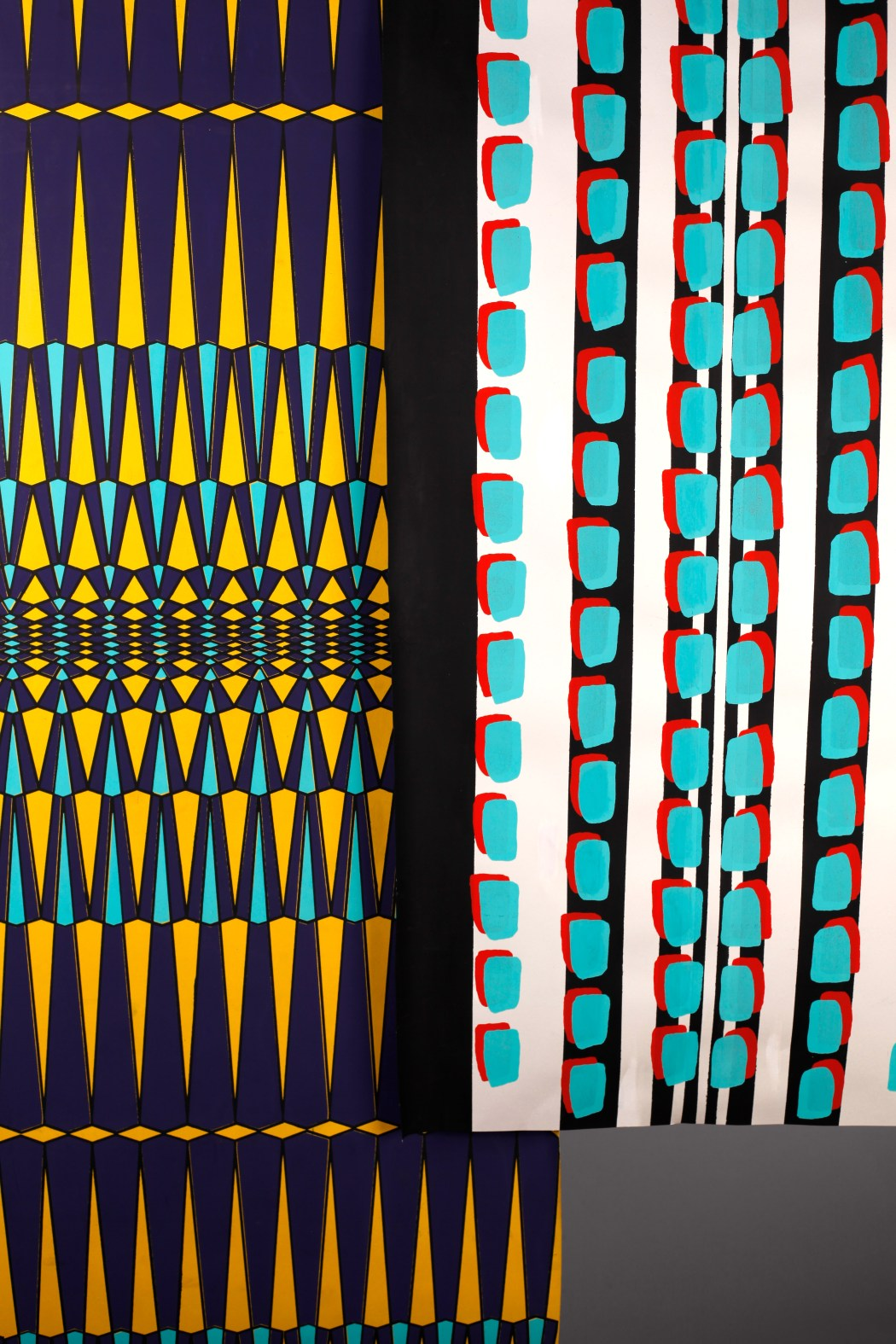 Lucy Walker Cellular Sequence (5)