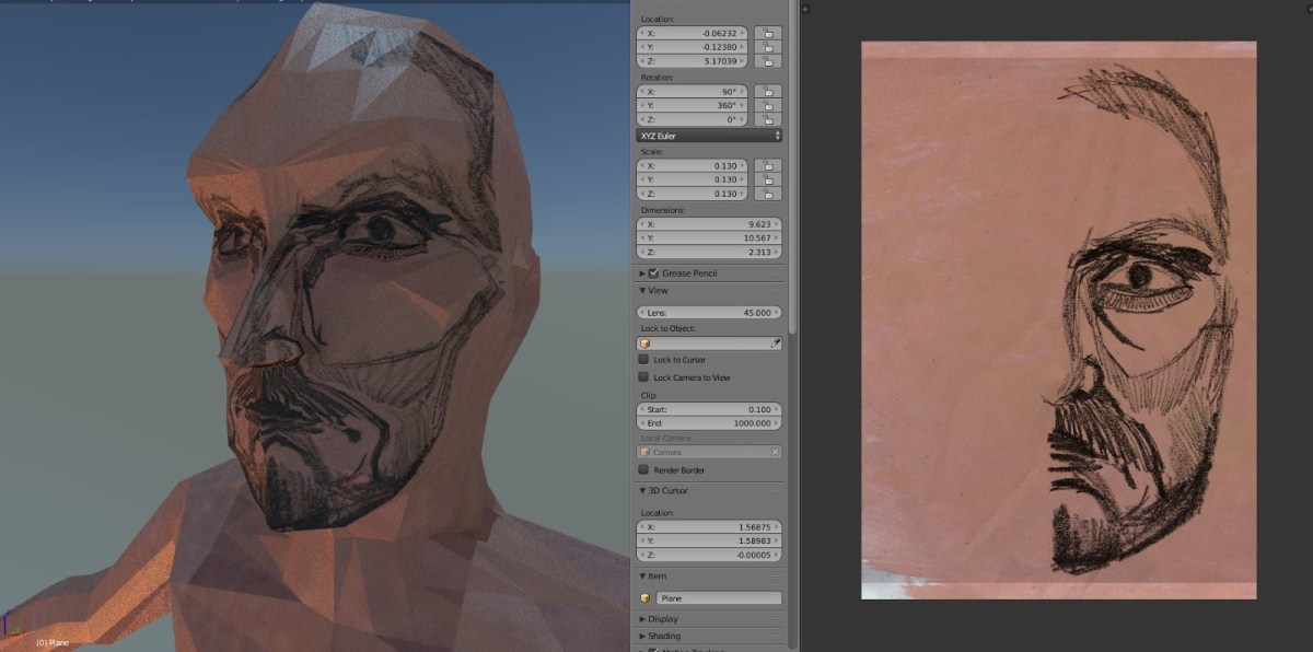 face-and-drawing-render-1