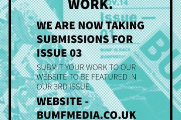 BUMF Submit