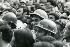 Revolusi Chile 02 Pertahanan Buruh
