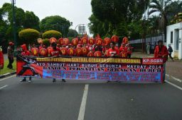 KP SGBN 08