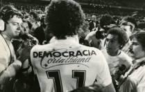 socrates-democracia-corinthians