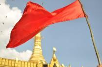 Mahasiswa Burma 07
