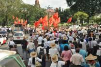Mahasiswa Burma 09