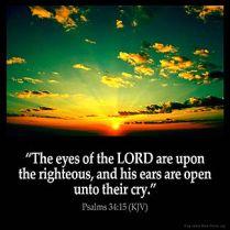 Psalms_34-15