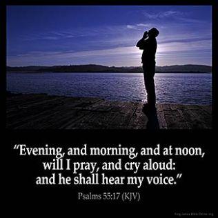 Psalms_55-17