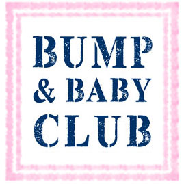 Bump & Baby Club – Leading providers of antenatal classes in Hampstead / West Hampstead, Muswell Hill / Crouch End, Queens Park / Kensal Rise and Islington.