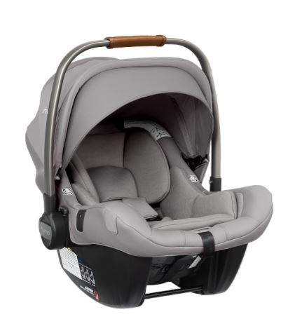 Car Seat Recommendations From Our Community
