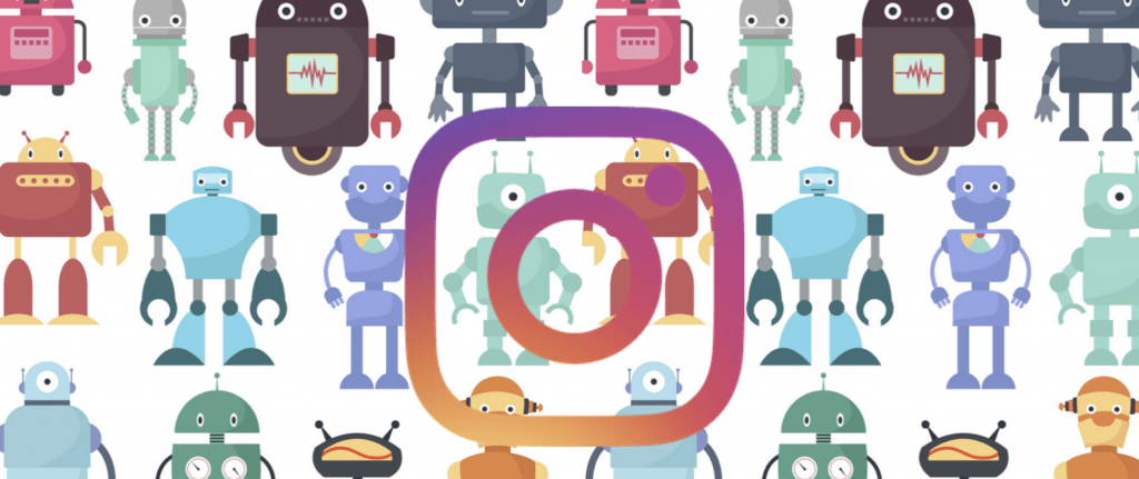The Ultimate List of Best Instagram Bot Reviews (2019 Edition) - Bumped