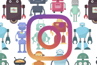 Best Instagram Bot Reviews (2019 Edition)