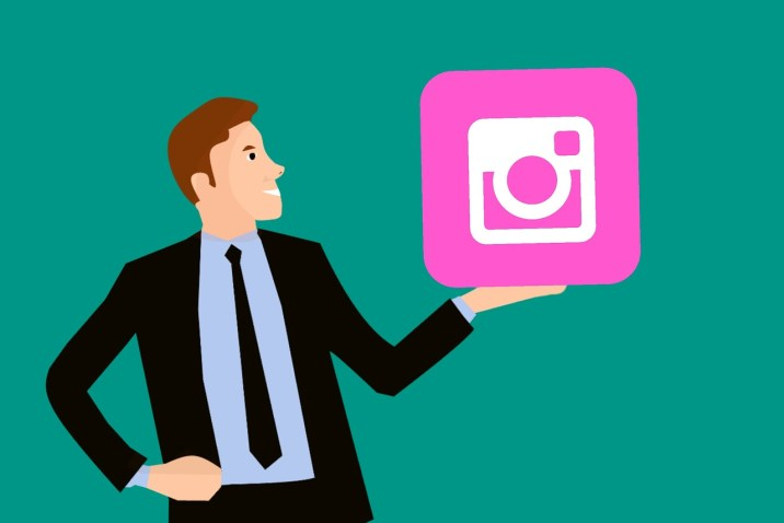 10 Instagram Marketing Trends for Businesses to Expect in 2019