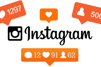 Best Instagram Bot Reviews (2019 Ultimate Edition) - Bumped