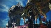 PS4 Kuron Small