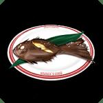Coast Grilled Triggerfish