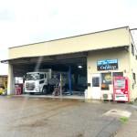 (株)car shop.S