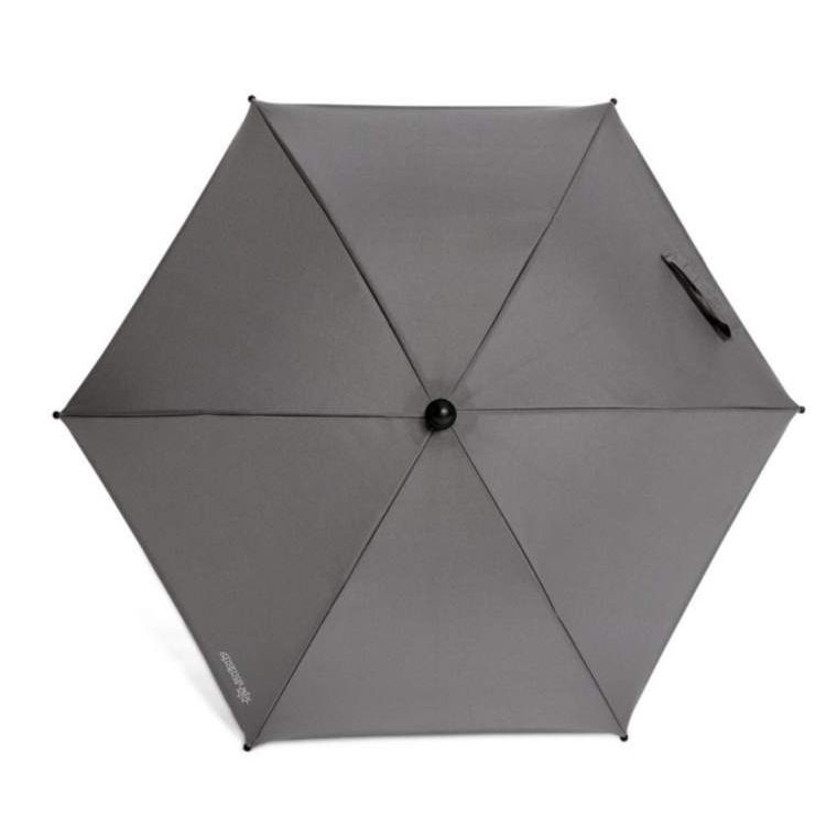 For-Your-Little-One Parasol Compatible Mamas /& Papas Armadillo Flip Black