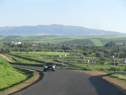 marocco2015_023