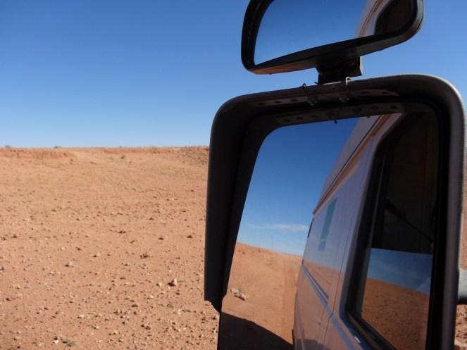 marocco2015_056